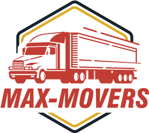Max-Movers